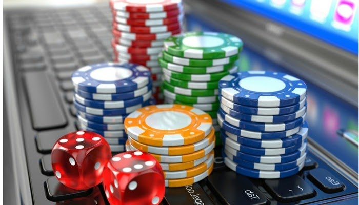 Why people opt for an online casino